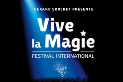 festival international vive la magie 20190723134324